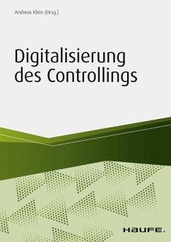 Digitalisierung & Controlling (eBook, PDF)
