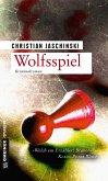 Wolfsspiel (eBook, PDF)
