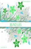 Blind Lies (eBook, ePUB)
