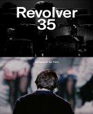 Revolver 35 (eBook, ePUB)