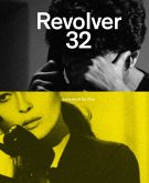 Revolver 32 (eBook, ePUB)