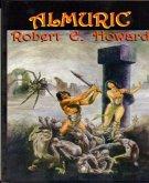 Almuric (eBook, ePUB)
