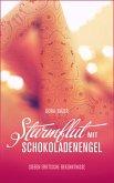 Sturmflut mit Schokoladenengel: Sieben erotische Bekenntnisse (eBook, ePUB)