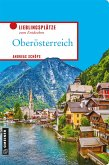 Oberösterreich (eBook, ePUB)