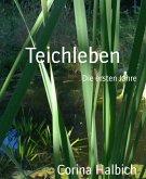 Teichleben (eBook, ePUB)