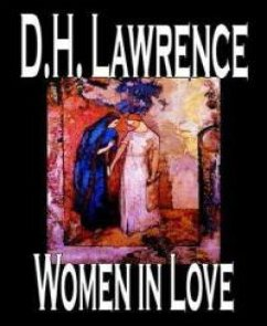 Women in Love (eBook, ePUB)