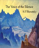 The Voice of the Silence (eBook, ePUB)