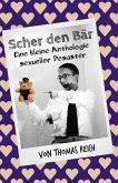 Scher den Bär (eBook, ePUB)