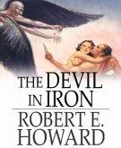 The Devil in Iron (eBook, ePUB)