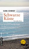 Schwarze Küste (eBook, ePUB)