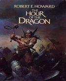 The Hour of the Dragon (eBook, ePUB)