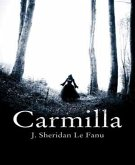 Carmilla (eBook, ePUB)