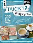 Trick 17 Pockezz - Alltagsmythen (eBook, PDF)