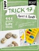 Trick 17 Pockezz – Spiel & Spaß (eBook, PDF)