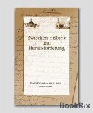 Zwischen Historie und Herausforderung (eBook, ePUB)