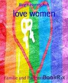 love women (eBook, ePUB)