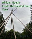 Inside The Painted Poem Cave (eBook, ePUB)