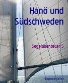 Hanö und Südschweden (eBook, ePUB)