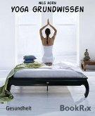 Yoga Grundwissen (eBook, ePUB)