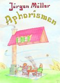Aphorismen (eBook, ePUB)