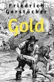 Gold (eBook, ePUB)