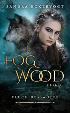 Fogwood