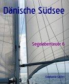 Dänische Südsee (eBook, ePUB)