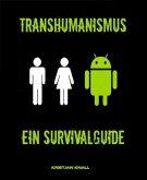 Transhumanismus (eBook, ePUB)