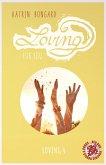 Loving for you (eBook, ePUB)