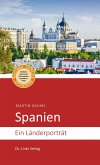 Spanien (eBook, ePUB)