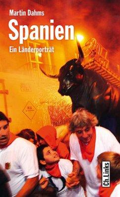 Spanien (eBook, ePUB) - Dahms, Martin