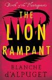 The Lion Rampant (eBook, ePUB)