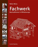 Fachwerk. (eBook, PDF)