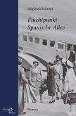 Fluchtpunkt Spanische Allee (eBook, PDF)