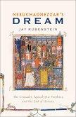 Nebuchadnezzar's Dream (eBook, PDF)