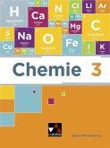 Chemie Baden-Württemberg 3