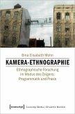 Kamera-Ethnographie