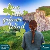 Eine Tüte grüner Wind, 1 MP3-CD