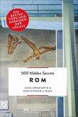 Rom / 500 Hidden Secrets Bd.14