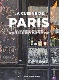 La Cuisine de Paris