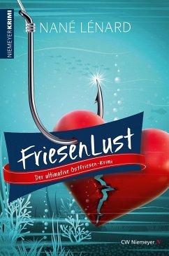 FriesenLust - Lénard, Nané