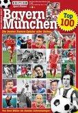 Edition Sportplaner - Bayern München