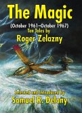 The Magic (October 1961-October 1967) (eBook, ePUB)
