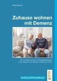 Zuhause wohnen mit Demenz