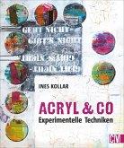 Acryl & Co