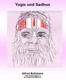 Yogis und Sadhus (eBook, ePUB)