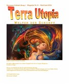Terra Utopia Magazin Nr. 8 (eBook, ePUB)