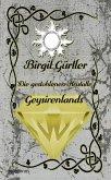 Die gestohlenen Kristalle Geysirenlands (eBook, ePUB)