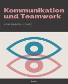 Kommunikation und Teamwork mit Co.Chi.ng (eBook, ePUB)