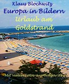 Europa in Bildern, Bulgarien (eBook, ePUB)